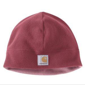 NEW Carhatt One Size Crestview Hat